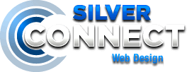 Silver Connect